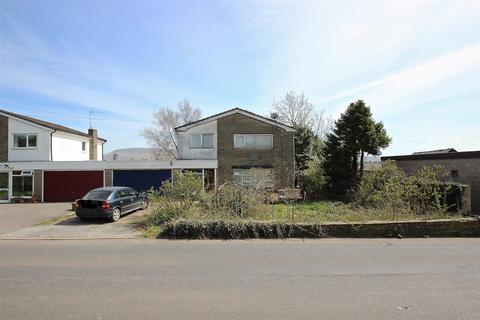 4 bedroom link detached house for sale - West Bradford Road, Waddington, Ribble Valley