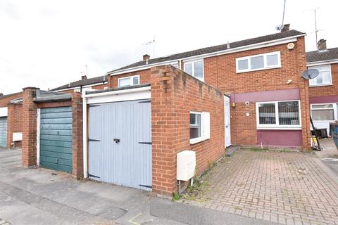 3 bedroom terraced house for sale - Verney Mews, Reading