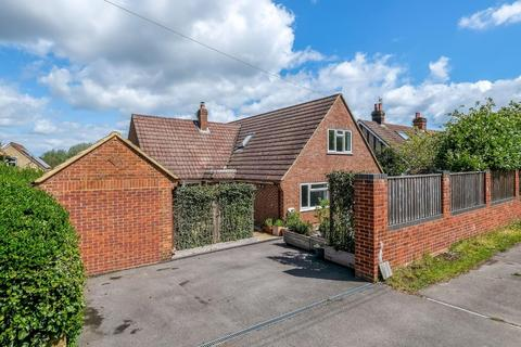 5 bedroom detached bungalow for sale - Burford Lane, Salisbury