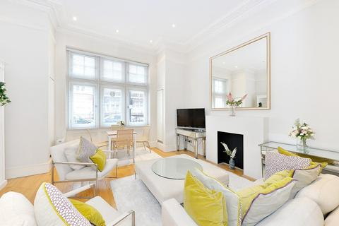 2 bedroom flat to rent - Palace Court, Notting Hill, W2