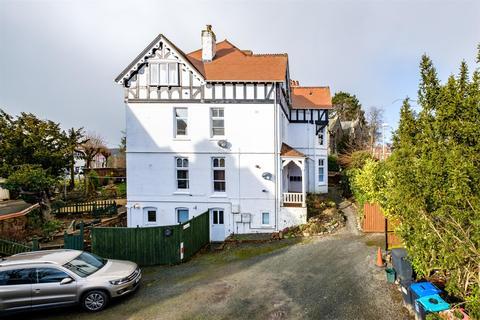 1 bedroom flat for sale - Spa Road, Llandrindod Wells, LD1 5EY