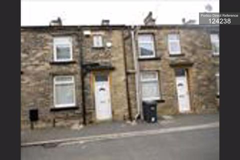 3 bedroom terraced house to rent - South Street, Brighouse, HD6