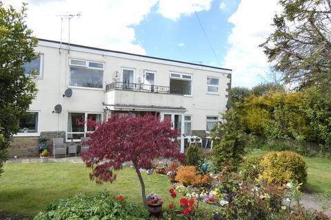 2 bedroom apartment for sale - Avon Court, Leeds LS17
