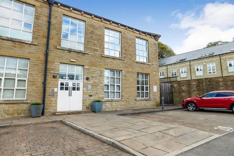 1 bedroom apartment for sale - The Park, Kirkburton, Huddersfield