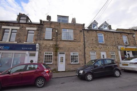 4 bedroom terraced house for sale - Busty Bank, Burnopfield, Newcastle Upon Tyne