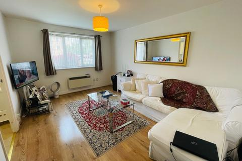 1 bedroom flat for sale - Windmill Drive, Cricklewood, NW2