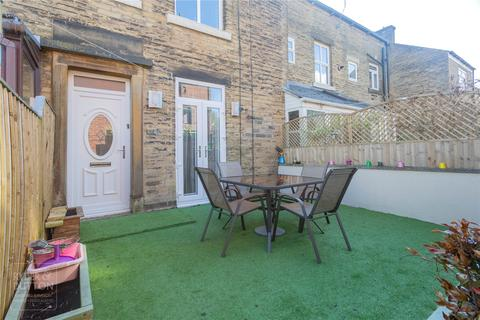 3 bedroom terraced house for sale - Calderbrook Road, Littleborough, Greater Manchester, OL15