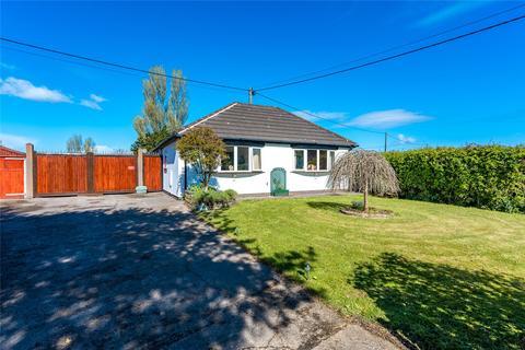 4 bedroom bungalow for sale - New Hey Lane, Newton, Preston