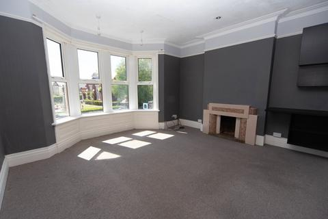 2 bedroom apartment to rent - Park Road, Whitchurch, Cardiff