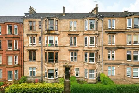 3 bedroom apartment for sale - Flat 1/2, Onslow Drive, Dennistoun