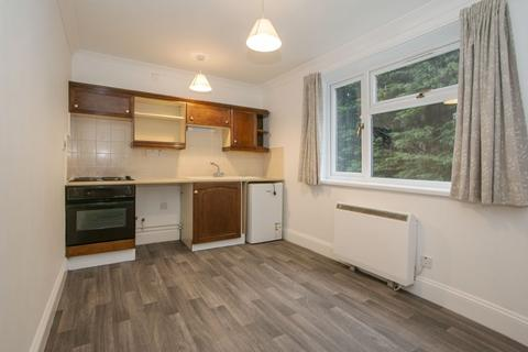 1 bedroom flat for sale - Crescent Road, Town Centre