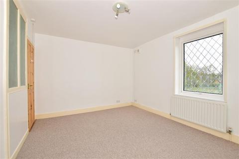 2 bedroom maisonette for sale - Mill Road, Gillingham, Kent