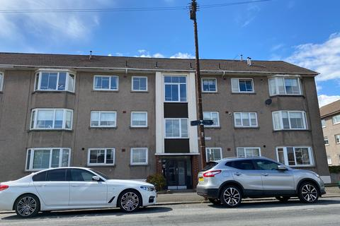2 bedroom flat for sale - 50, Carmunnock Rd, Glasgow G44