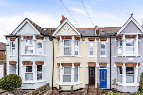 3 bedroom terraced house for sale - Bedford Road Sidcup DA15