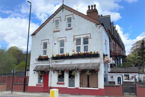 Property for sale - Abbey Road, Leeds, LS5