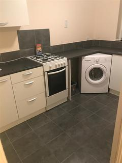 1 bedroom flat to rent - Blackmore Drive, Leicester