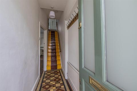 2 bedroom house to rent - Arran Street, Roath