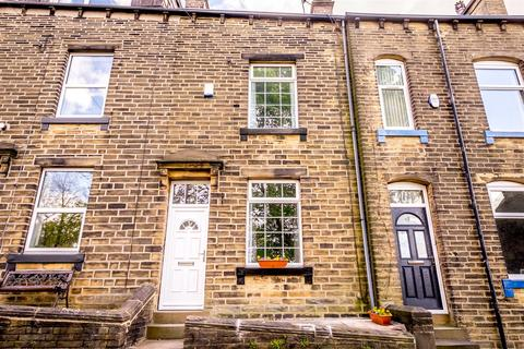 3 bedroom terraced house for sale - Clifton Street, Sowerby Bridge