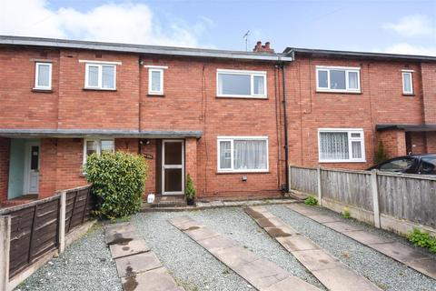 1 bedroom house for sale - Walton Way, Stone