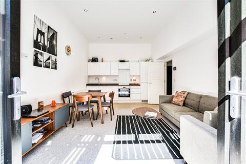 2 bedroom apartment for sale - West Cliff, Preston, PR1