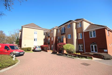 1 bedroom apartment for sale - Olympic Court, Cannon Lane, Luton, Bedfordshire, LU2