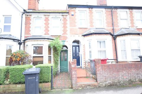 3 bedroom terraced house to rent - Liverpool Road ,  Reading, RG1