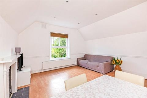 3 bedroom apartment for sale - Drewstead Road, London, SW16