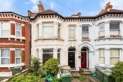 3 bedroom terraced house for sale - Pathfield Road, Streatham
