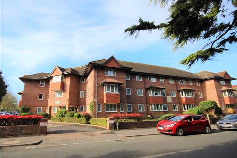 1 bedroom apartment for sale - Bakers Court, Salvington Road