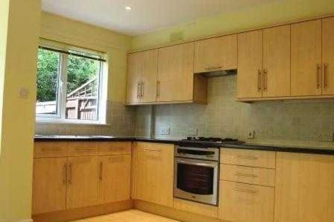 1 bedroom in a house share to rent - Fishers Lane, Chiswick