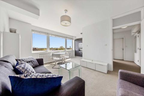 1 bedroom flat to rent - Coniston Court, Hyde Park, W2