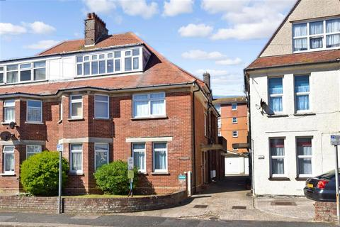 2 bedroom flat for sale - Albert Road, Bognor Regis, West Sussex