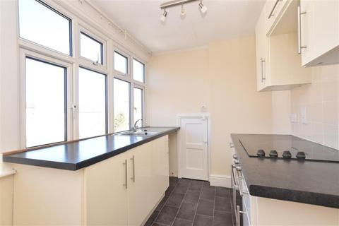 2 bedroom flat for sale - Albert Road, Bognor Regis, West Sussex