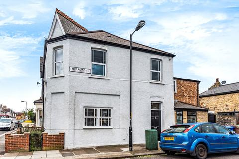 3 bedroom semi-detached house for sale - Surrey Road, Nunhead, London, SE15