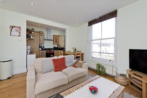 2 bedroom flat for sale - Lime Grove, Shepherd's Bush W12