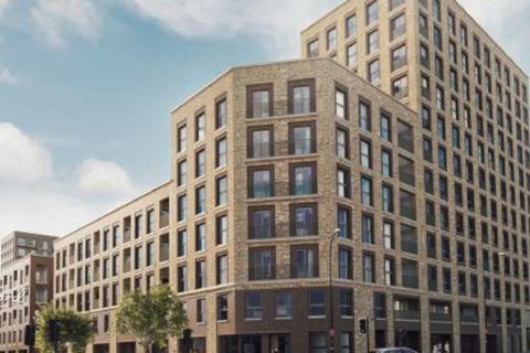 2 bedroom apartment for sale - Atlantis Avenue, London