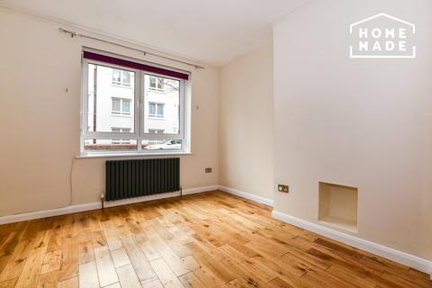 1 bedroom ground floor flat to rent - Neptune Street, Canada Water, SE16