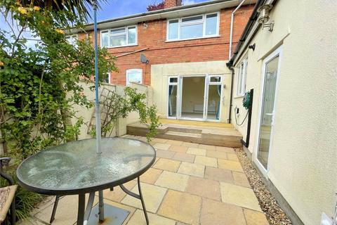 2 bedroom apartment to rent - Raymend Walk, Bristol, BS3