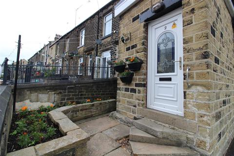 2 bedroom terraced house for sale - Dale Street, Sowerby Bridge