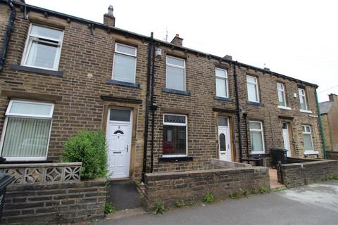 2 bedroom terraced house for sale - Glenholme Heath, Newstead, Halifax