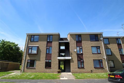 2 bedroom apartment for sale - Dean Court, Copley, Halifax