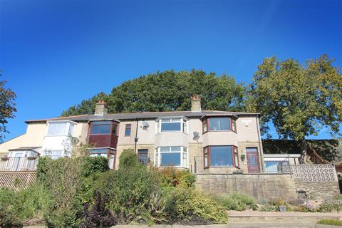 2 bedroom terraced house for sale - Overdale, Friendly, Sowerby Bridge