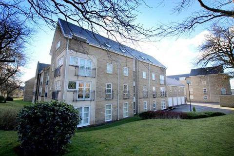 2 bedroom apartment for sale - Regent Court, Albert Promenade, Halifax