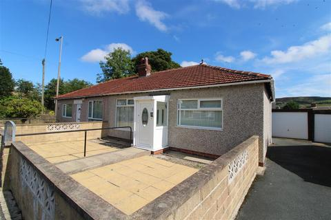 2 bedroom semi-detached bungalow for sale - Vegal Crescent, Ovenden, Halifax