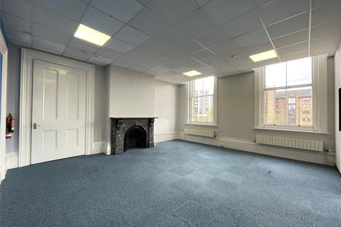 Office to rent - Canute Road, Southampton, Hampshire, SO14