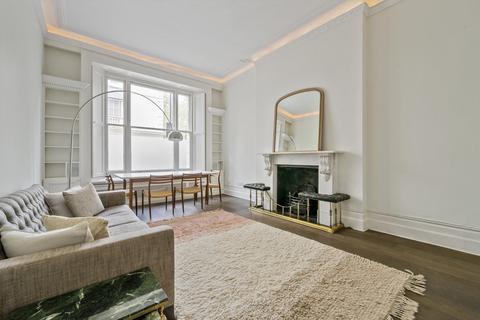 1 bedroom flat to rent - Kensington Gardens Square, Notting Hill, London, W2