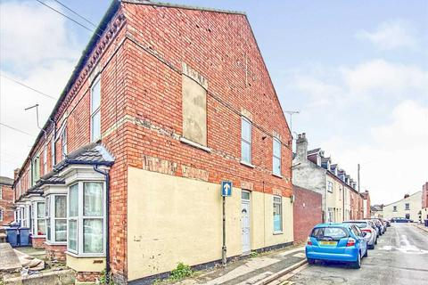 3 bedroom end of terrace house for sale - Ripon Street, Lincoln, Lincoln
