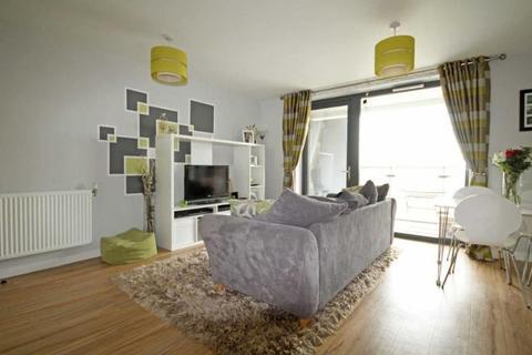 1 bedroom flat to rent - London W13 0DP