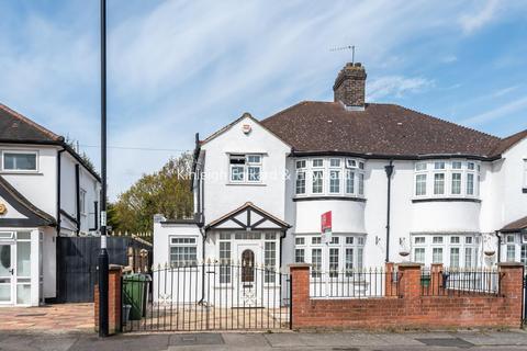 6 bedroom semi-detached house for sale - Allerford Road, Catford