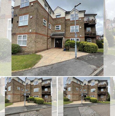 2 bedroom flat for sale - Windsor,  Berkshire,  SL4